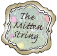 The Mitten String
